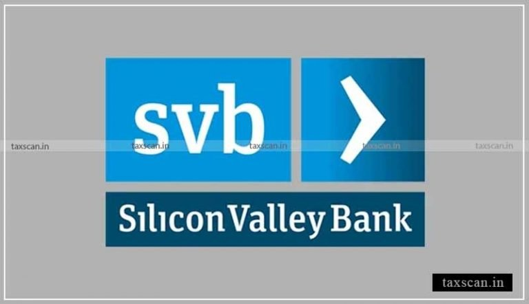 CA Inter/ CPA Inter openings in Silicon Valley Bank