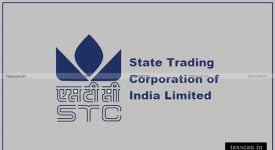 State Trading Corporation - TaxscanState Trading Corporation - Taxscan