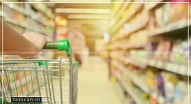 Supermarket - NAA - Taxscan