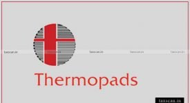 Thermopads - Taxscan