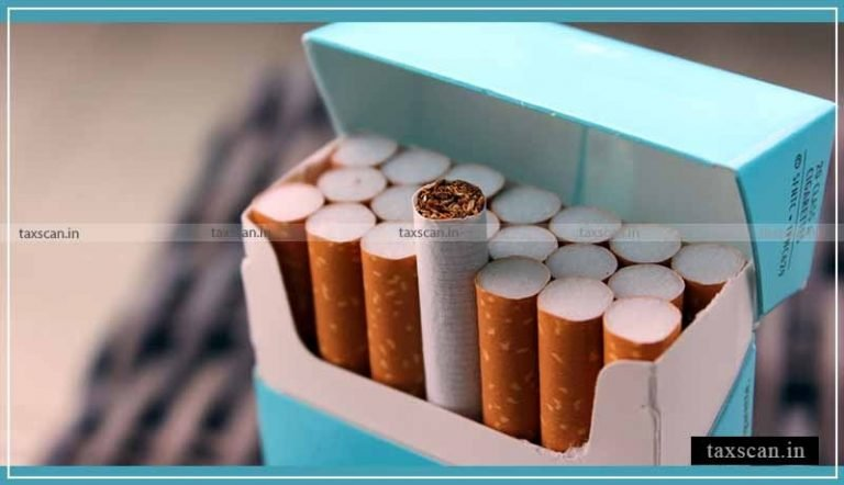 Tobacco Products likely to get Damaged, so must me Release after Payment of Tax and Penalty: Gujarat HC [Read Order]