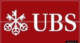 UBS - Financial Controller - Taxscan