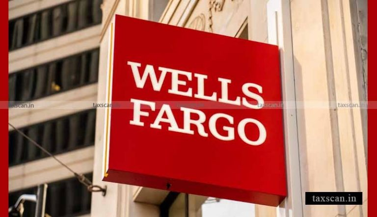 Chartered Accountants openings in Wells Fargo
