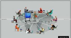 NIIT Foundation - ITAT - virtual classrooms - Taxscan