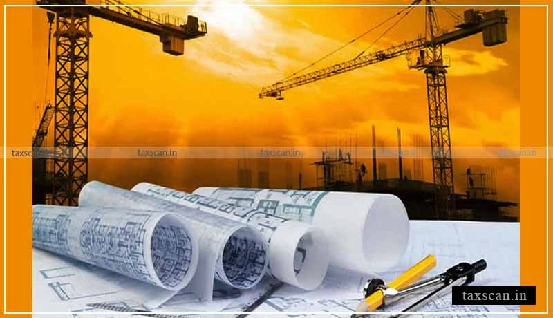 Commercial Construction Service - CESTAT - Taxscan