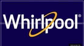 Whirlpool - Taxscan