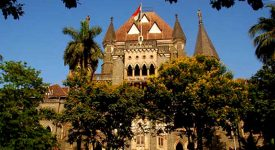 Wrong claim - Bombay High court - concealment - Taxscan