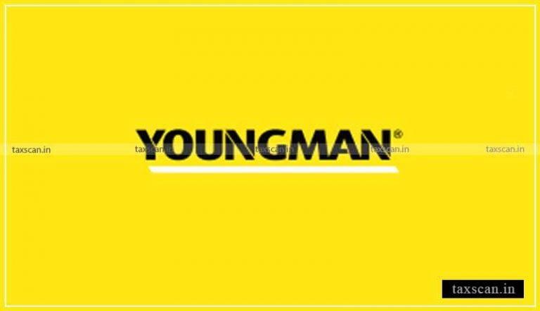 CA vacancy at Youngman India Pvt Ltd