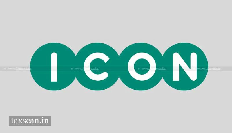 icon - CA - Taxscan