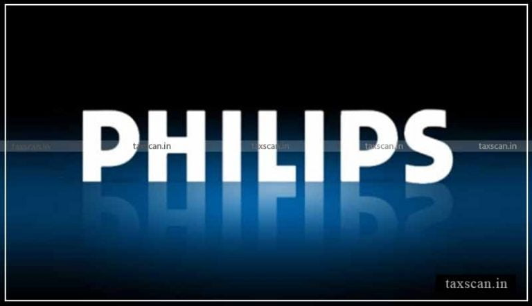 NAA orders probe into all Impacted Products supplied by Phillips India [Read Order]