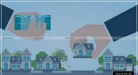 CBIC - GST - real estate - Taxscan