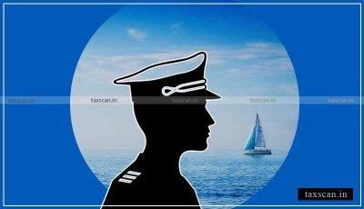 Seafarer - Taxscan