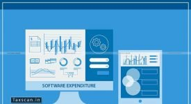 software expenditure - ITAT - Taxscan