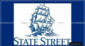 state street - CA - Taxscan