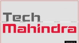 Indirect Taxation - Tech Mahindra - Taxscan