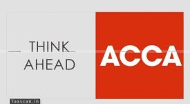 ACCA - Regulatory Report - Taxscan