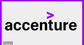 Accenture - Company Secretary - Taxscan