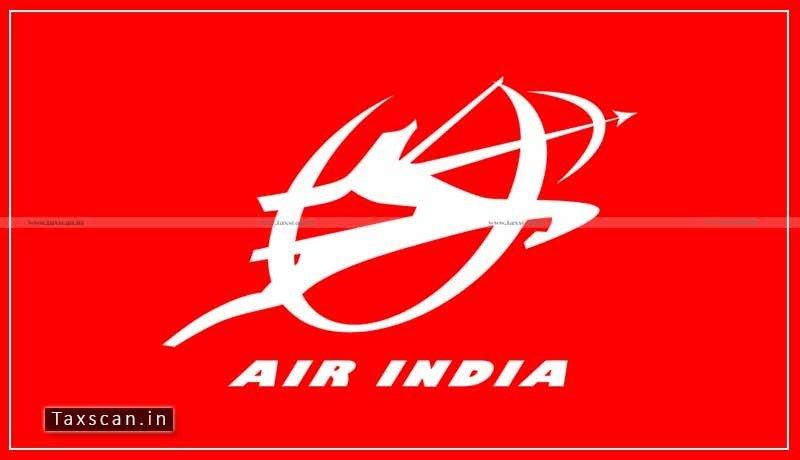 Alliance Air - Taxscan