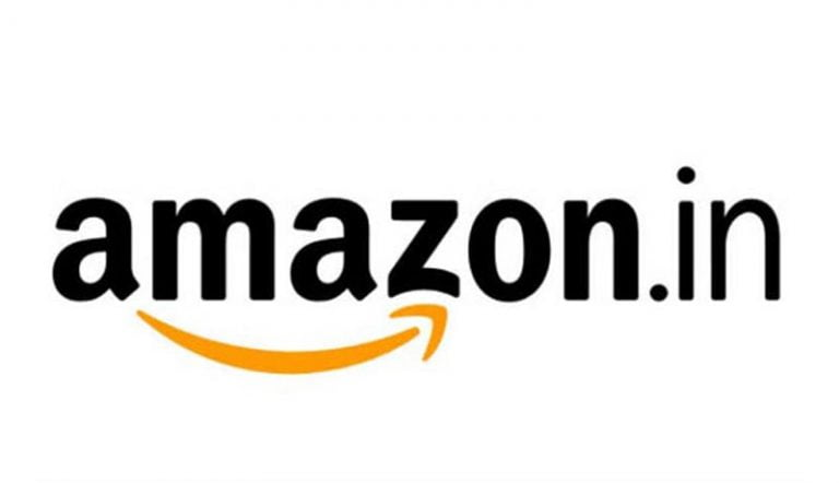 Finance Manager vacancy in Amazon