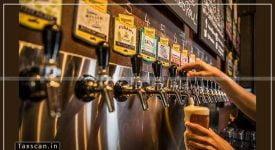 Aurangabad - Nashik - Breweries - Taxscan