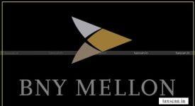 BNY Mellon - Senior Auditor - Taxscan
