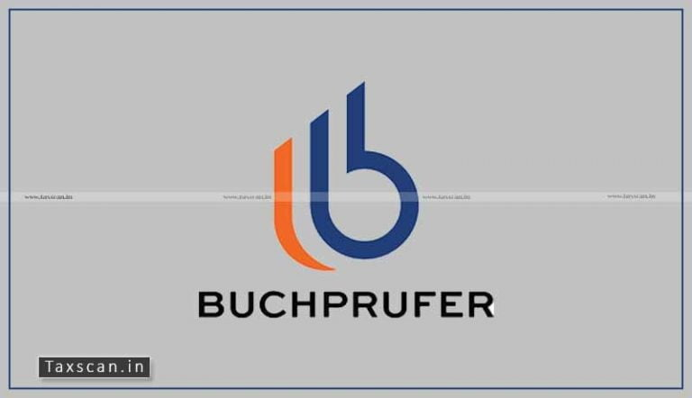 Senior Auditor vacancy in Buchprufer