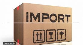CBIC, - re import - Import-Taxscan