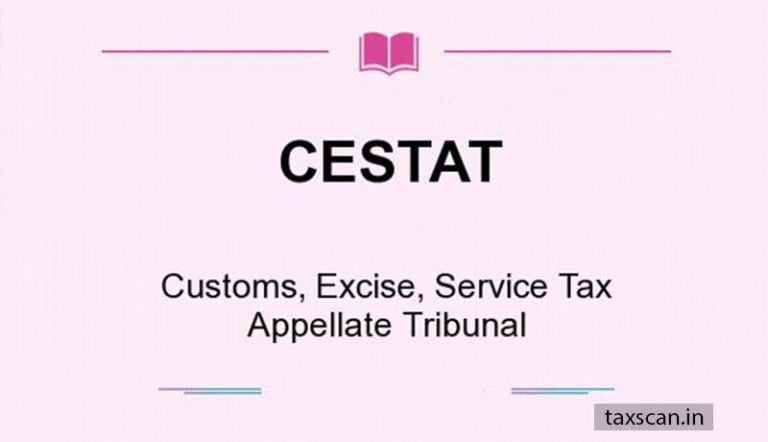 COVID-19: No Sitting of CESTAT including Regional Benches till 31st July 2020