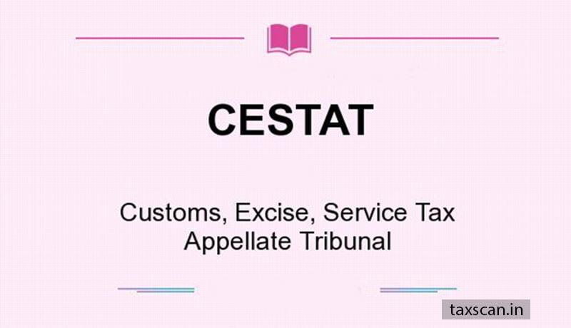 CESTAT - COVID-19 - Taxscan