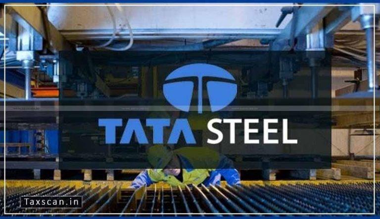 CESTAT allows Cenvat Credit Plea of Tata Steels [Read Order]