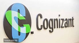 Cognizant - Senior Consultant - Taxscan