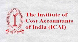 Cost-Accountants- GST -Taxscan
