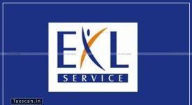 EXL Service - Taxscan