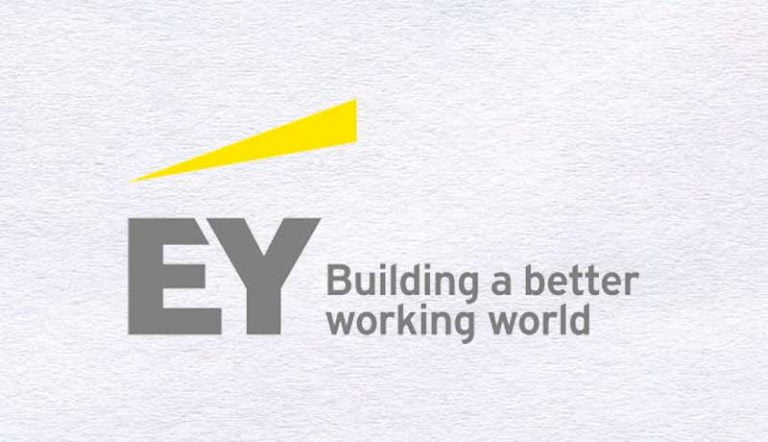 Chartered Accountant vacancy in EY