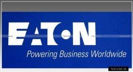 Eaton - Taxscan