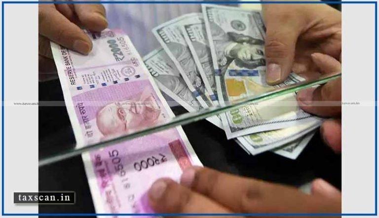 Govt. notifies Foreign Exchange Management (Non-debt Instruments) (Third Amendment) Rules, 2020