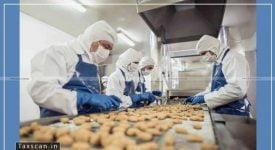 Gaurav Sharma Food Industry - NAA - Tax Reduction - Penalty - Taxscan