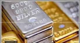 Gold - Silver - ITAT - Taxscan