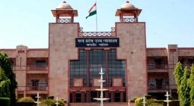 High Court of Madhya Pradesh - public interest - Taxscan