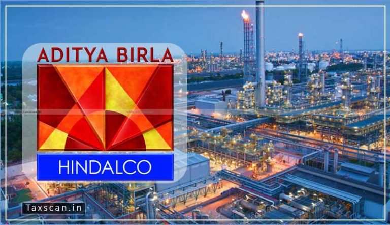Hindalco Industries is justified in reducing Assessable Value to Actual Cost of production in Inter unit Transfer of Goods: CESTAT