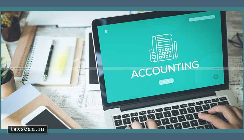 ICAI - Accounting Standards - Taxscan