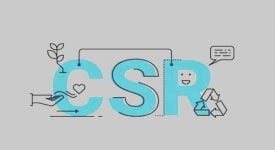 ICAI - CSR - Expenditure - Technical Guide - Taxscan