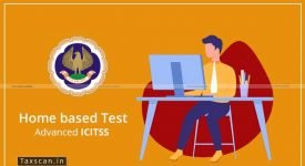 ICAI - ICITSS- Taxscan