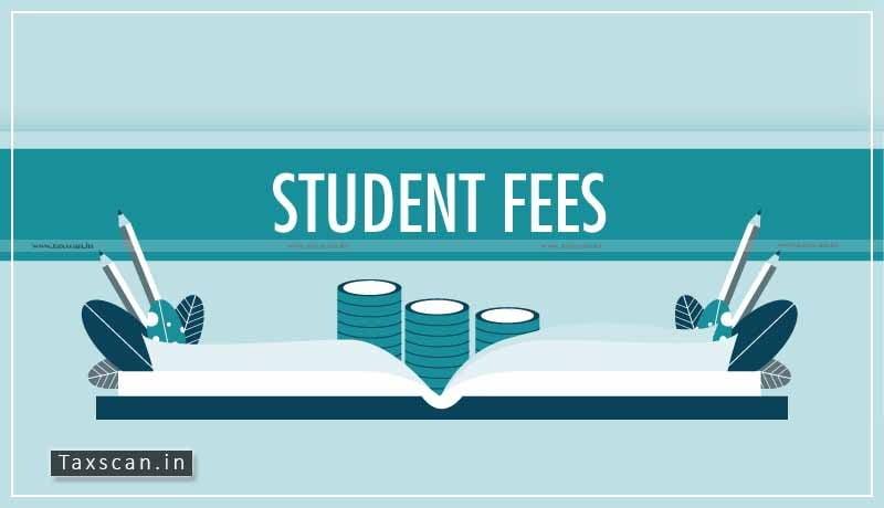 ICAI - ITT Courses - MCS - students - Taxscan