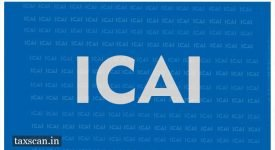 ICAI - Medical Financial Assistance - COVID-19 - Taxscan