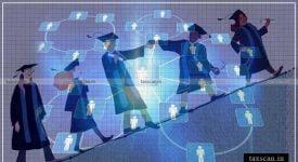 ICAI - Virtual Coaching Classes - Taxscan