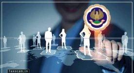 ICAI - Virtual Event - Taxscan