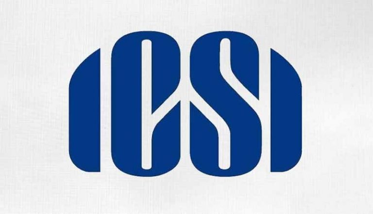 ICSI announces 2nd batch of Online PSDT for CS Trainees and Aspirants
