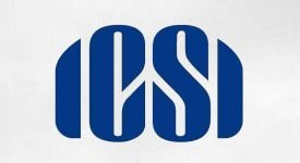 annual membership - certificate practice - ICSI - Taxscan