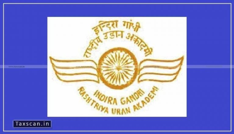 Accounts Officer vacancy in IGRUA